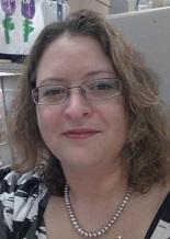 Questions For Epidemiologist Dr Maureen >> Meet The Team Cdc Nebraska Infection Control Assessment